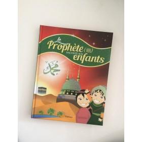 Le Prophete Raconté aux Enfants