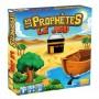 Les Prophètes, Le jeu - 400 questions et Défis ! (Dès 7 ans) - Osratouna