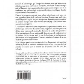 Le Guide illustré du Hajj et de la Omra.