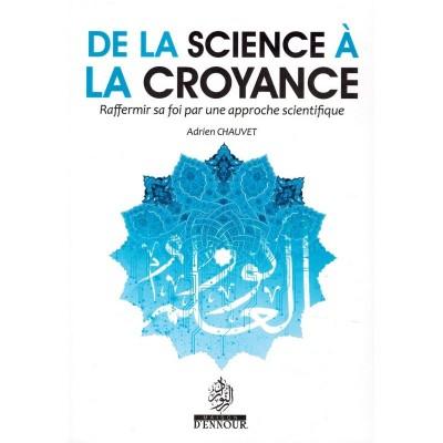 Les 5 Piliers de l'Islam - Jeu de société - Goodword (Orientica)