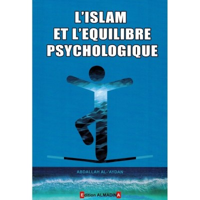 Ainsi etait Muhammed le Messager d'Allah