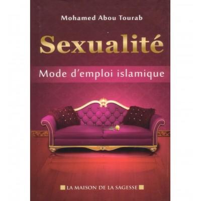 Sexualité En Islam