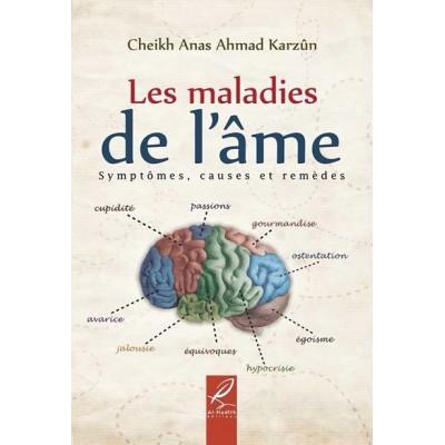 Les Maladies de L'âme - Al Hadith