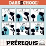 PACK DARSSCHOOL TOME 1 + PREREQUIS