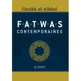 Fatwas Contemporaine