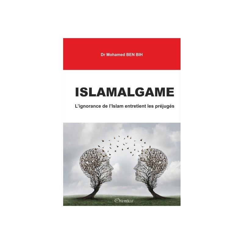 Islamalgame : L'ignorance de l'Islam entretient les préjugés