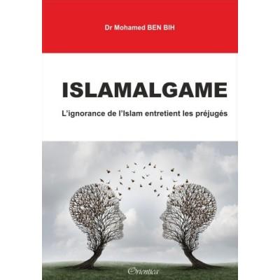 Islamalgame : L'ignorance de l'Islam entretient les préjugés - Orientica