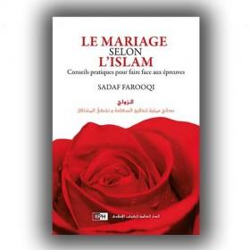 Le Mariage Selon l'Islam (Muslim Marriage) - IIPH