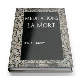 Méditations sur la Mort -Orientica