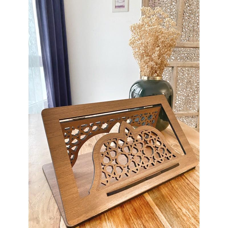 Porte Coran Medine