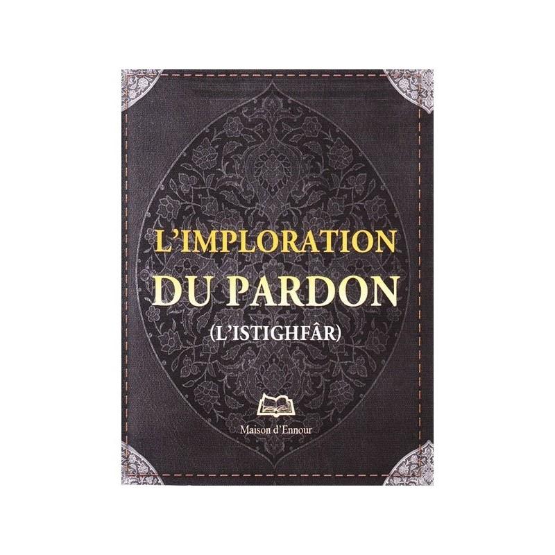 L'imploration Du Pardon