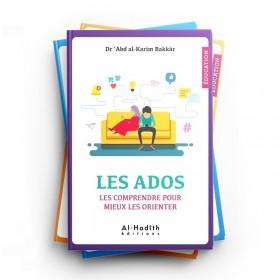 PACK : Education (4 livres)