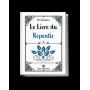 Le Livre Du Repentir - Ibn Qudama - Editions Muslimlife