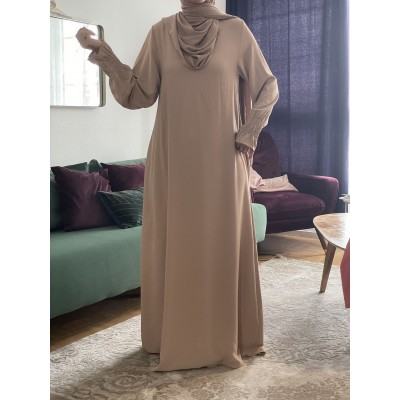 Abaya Lena