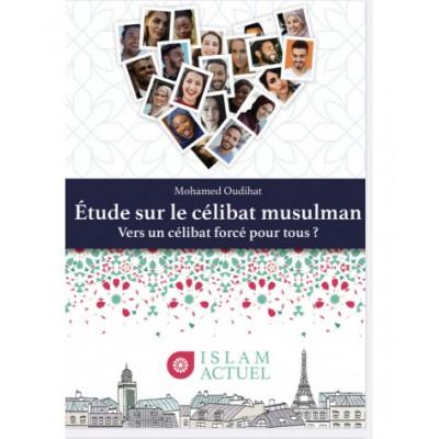 Etude sur le célibat musulman-Mohamed Oudihat