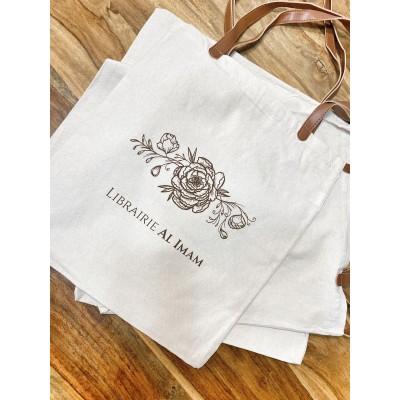 Grand Tote Bag Aisha