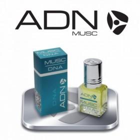 ADN Musc Parfum - DNA