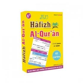 Hâfizh Al Qur'ân