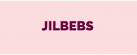 Jilbebs