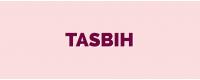 Tasbih
