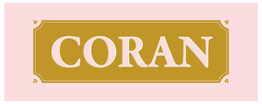 Nos Corans
