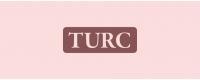 Livres en Turc