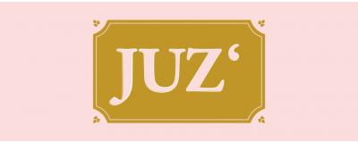 Nos Juz (Chapitre du Coran)