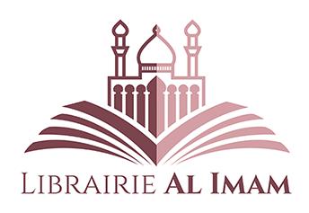 Librairie Al imam