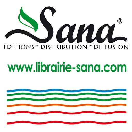Editions Sana