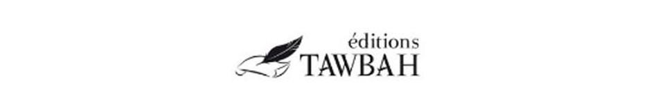 Editions Tawbah