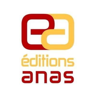 Editions Anas