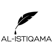 Editions Al Istiqama