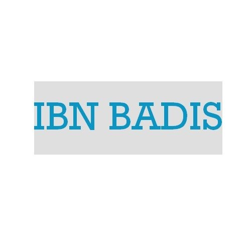 Editions Ibn Badis