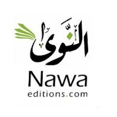 Editions Nawa