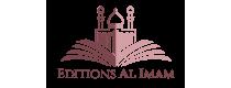 Editions Al Imam