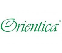 Orientica
